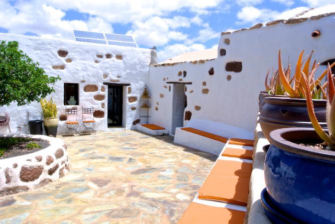 vacaciones-eco-españa-cartridge-world-palma-2