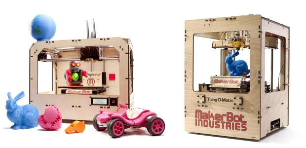 impresora-3d-Cartridge-World-Mallorca