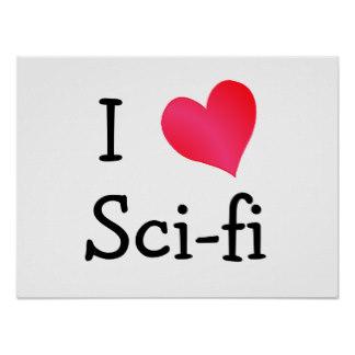 CartridgeWorld_LasPalmas_CienciaFicción