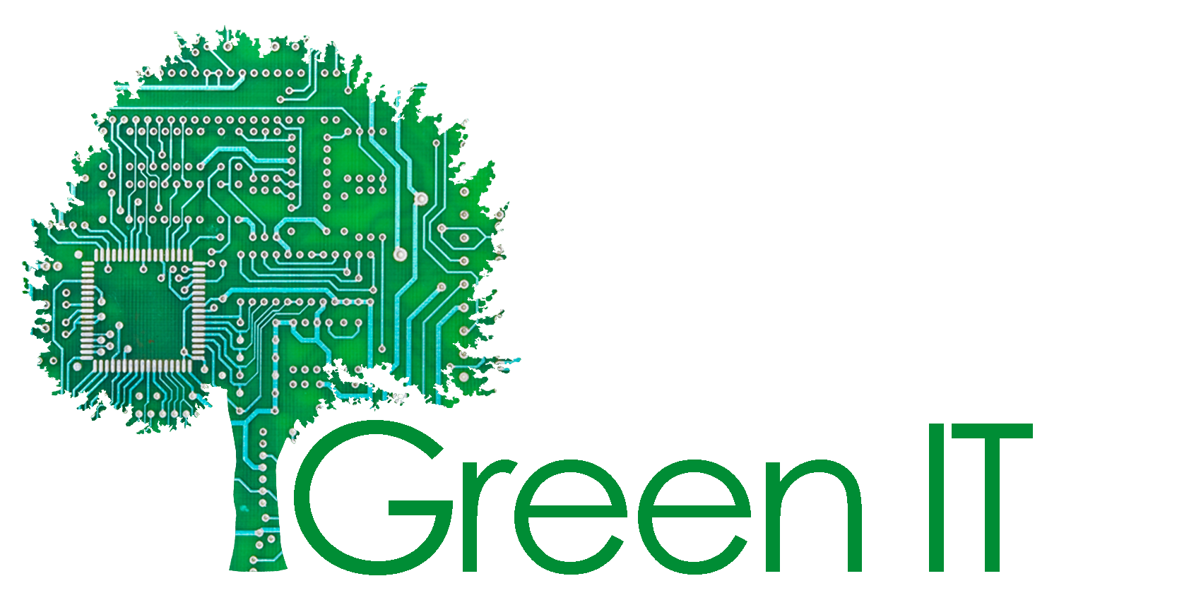 Green-IT-cartridgeworld-palmademallorca