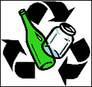 CartridgeWorld-reciclaje-palmademallorca