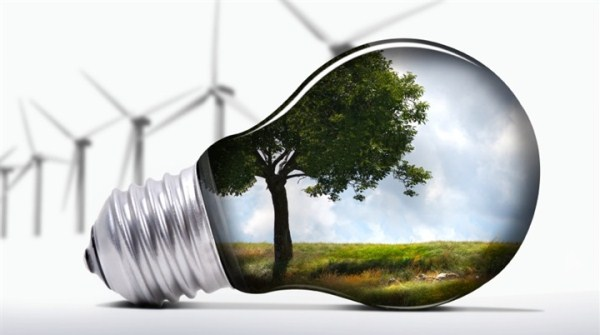 cartridge-world-mallorca-energia-renovable