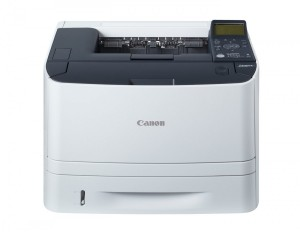 CANON-LBP6670DN-cartridge-world-