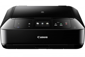 cartridge-world-impresora-canon-2