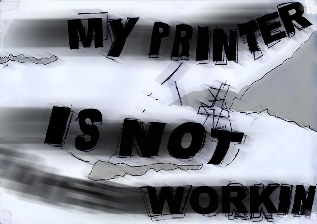 cartridge-world-palma-mallorca-impresora